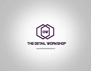 The Detail Workshop Epping Whittlesea Area Preview
