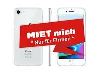 iPhone 8 64GB  mieten leihen Vermietung Frankfurt Frankfurt (Main) - Nordend Vorschau