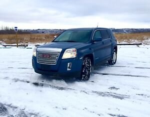 Gmc Suv Crossover Great Deals On New Or Used Cars And Trucks Near