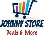 JohnnyStoreDealsAndMore