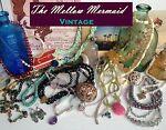 The Mellow Mermaid Vintage
