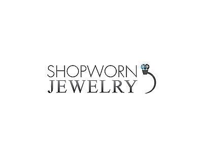 shopwornjewelry