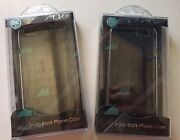 2 x brand new iPhone 6 clear cases Helensvale Gold Coast North Preview