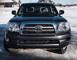 2009 Toyota Tacoma SR5 - Must Sell