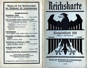 WERBUNG-1936-034-REICHSKARTE-GINHEITSBLATT-109-SCALA-1-100-000-034
