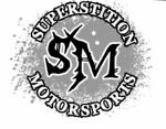 superstition-motorsports
