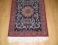 PERSIAN RUNNER RUG. Hornsby Hornsby Area Preview