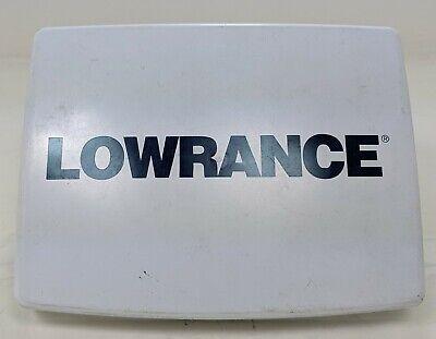 Lowrance 5