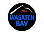 WasatchBay
