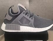 Adidas NMD XR1 US 8 Reynella Morphett Vale Area Preview
