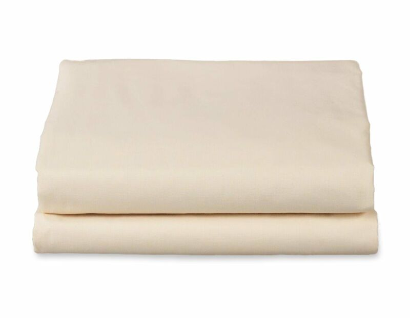 T180 USA Bone Pillow Cases (6 Dozen)