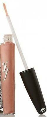 YBF YOUR BEST FRIEND SPECTACULAR SUNSET BLING LIP GLOSS~CORAL/PEACH/ROSE (Best Friend Rose Color)