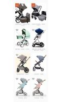 Shop Unique and Stylish Baby Strollers! Kijiji Discount!