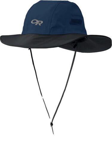or seattle sombrero brim goretex waterproof sun