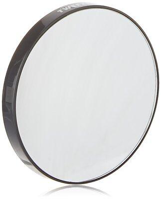 Tweezerman Tweezermate 12X Magnification Mirror W/ Suction Cups. Brand New.