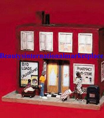Annie Lee Neighborhood Big LOADS LAUNDROMAT Liquidation Sale !!!!