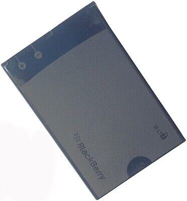 Original BlackBerry MS1 MS-1 Akku 9000 9030 9220 9700 9780 Bold BAT-143932-001  ()