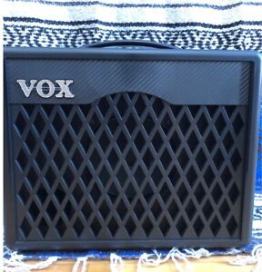 *Make an Offer Special* Box VX-1 modelling amp