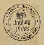 JayLay Picks
