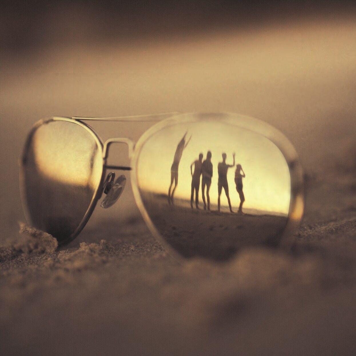 NIKAweb 1.50 Sonnenbrillengläser 75% Tönung R-HMC Kunststoff Brillengläser