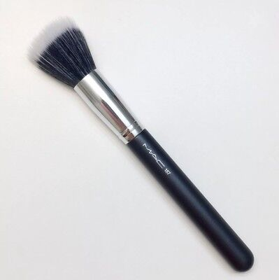 187 Makeup Brush Stipple Liquid Foundation Cushion B Cream Concealer Face Primer for sale  Hollywood