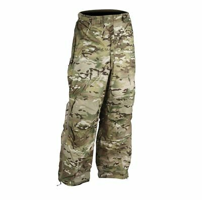 Wild Things Tactical XL XLarge Low Loft Pants SO 1.0 Crye Precision Multicam