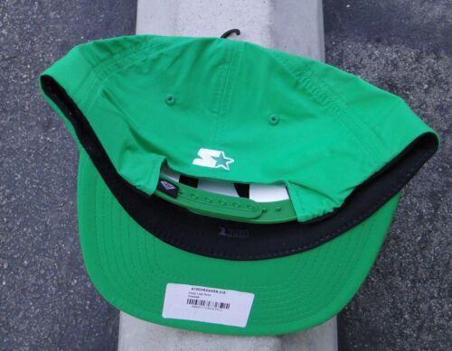 d22c2f36e71 Diamond Grizzly Griptape Stamp Logo Nylon Green Mens Skate Co ...