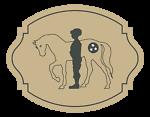 warhorsesforheroes