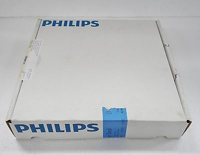 New Philips 21353b Cla Ultrasound Transducer Probe Hp Imagepoint Sonos 45005500