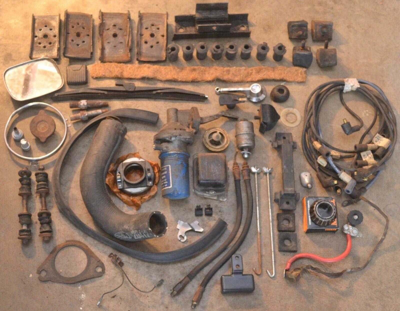 Fits HONDA CR-V RD4//RD5//RD6//RD7//RD9 2001-2006 Brake Caliper Slide Pin Brakes