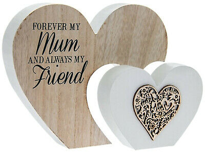 Birthday Presents For Mum Happy I Love You 70th Mummy Mums Valentine Gifts Ideas ()
