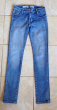 Ladies Wrangler Twiggy jeans size 8 Terrigal Gosford Area Preview