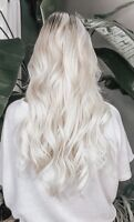 AAA GRADE TAPE HAIR EXTENSIONS