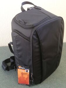 Lowepro Classified Sling 220AW Epping Ryde Area Preview