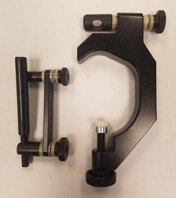 Spi Indicol 2-12 Diameter Test Indicator Holder 9b-e0069