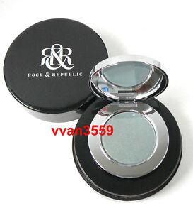 Rock & Republic Emerge Saturate Eye Color Eye Shadow Makeup (0.11oz) - NEW
