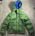 Abercrombie & Fitch Puffer Jacket (Sizes 4 & Up) for Boys