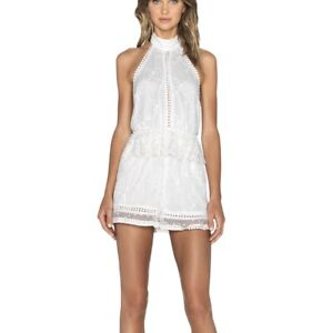 hottest sale top-rated newest outstanding features zimmermann playsuit | Dresses & Skirts | Gumtree Australia ...