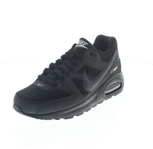 Nike Air Max Command Flex 844346 002 Scarpe Donna Shoes Deportes ... bebd2b943a9