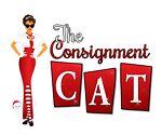 TheConsignmentCat
