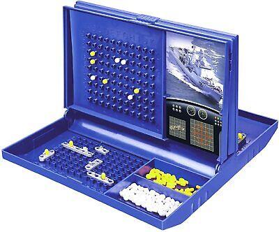 Juegos de mesa de estrategia Batalla Naval hundir la flota