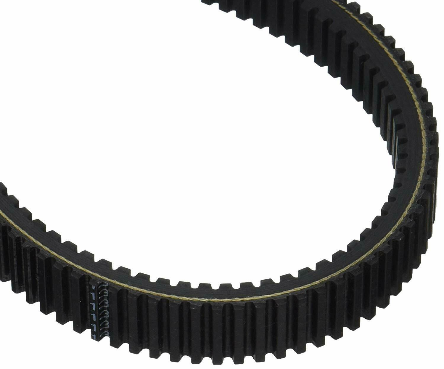 EZGO RXV Drive Belt / TXT Drive Belt For Golf Carts w/ Kawasaki Clutch & Engine