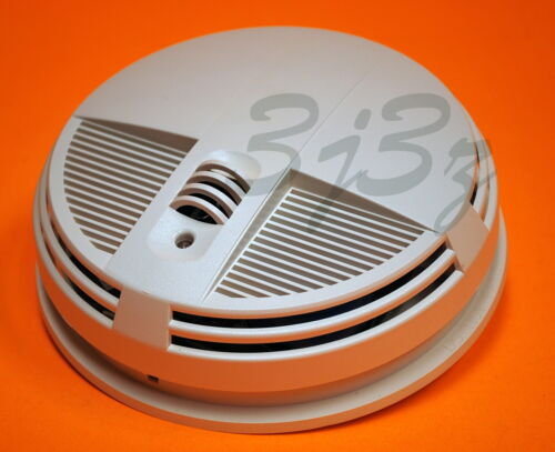 ESL 449CSRH Heat and Smoke Detector