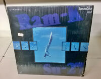 Pioneer Laser Disc Ram-k Su-27 Ottime Condizioni - pioneer - ebay.it
