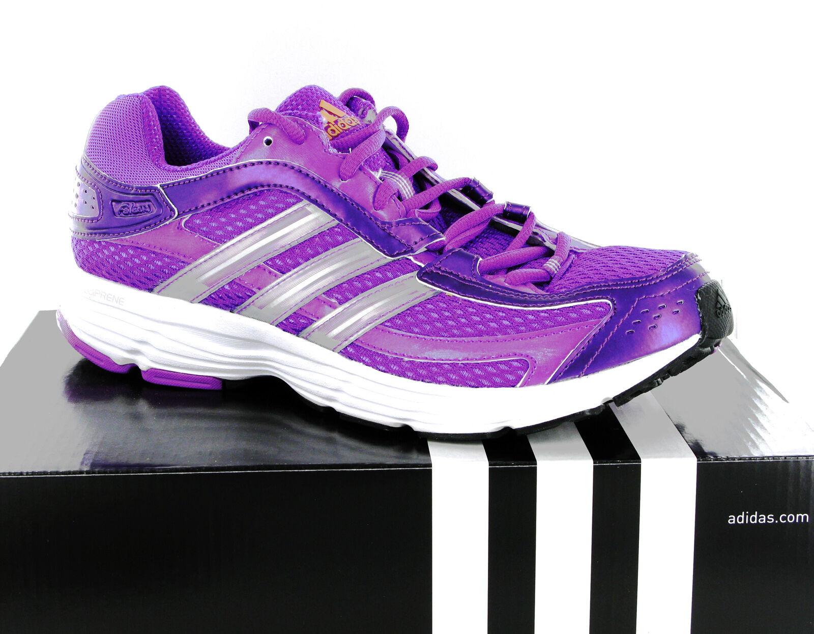 Adidas Falcon Elite Running Training