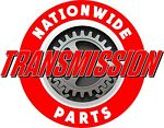 Nationwide Transmission Parts