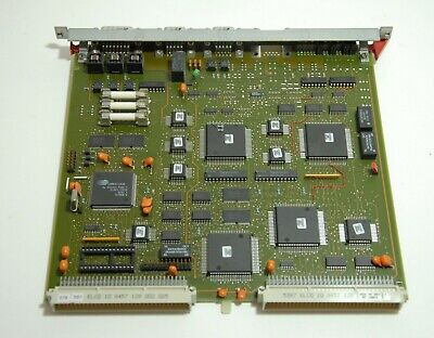 Philips 452216700604 Pb14 Curcuit Board For Bv300 C-arm P31-11 452216603222
