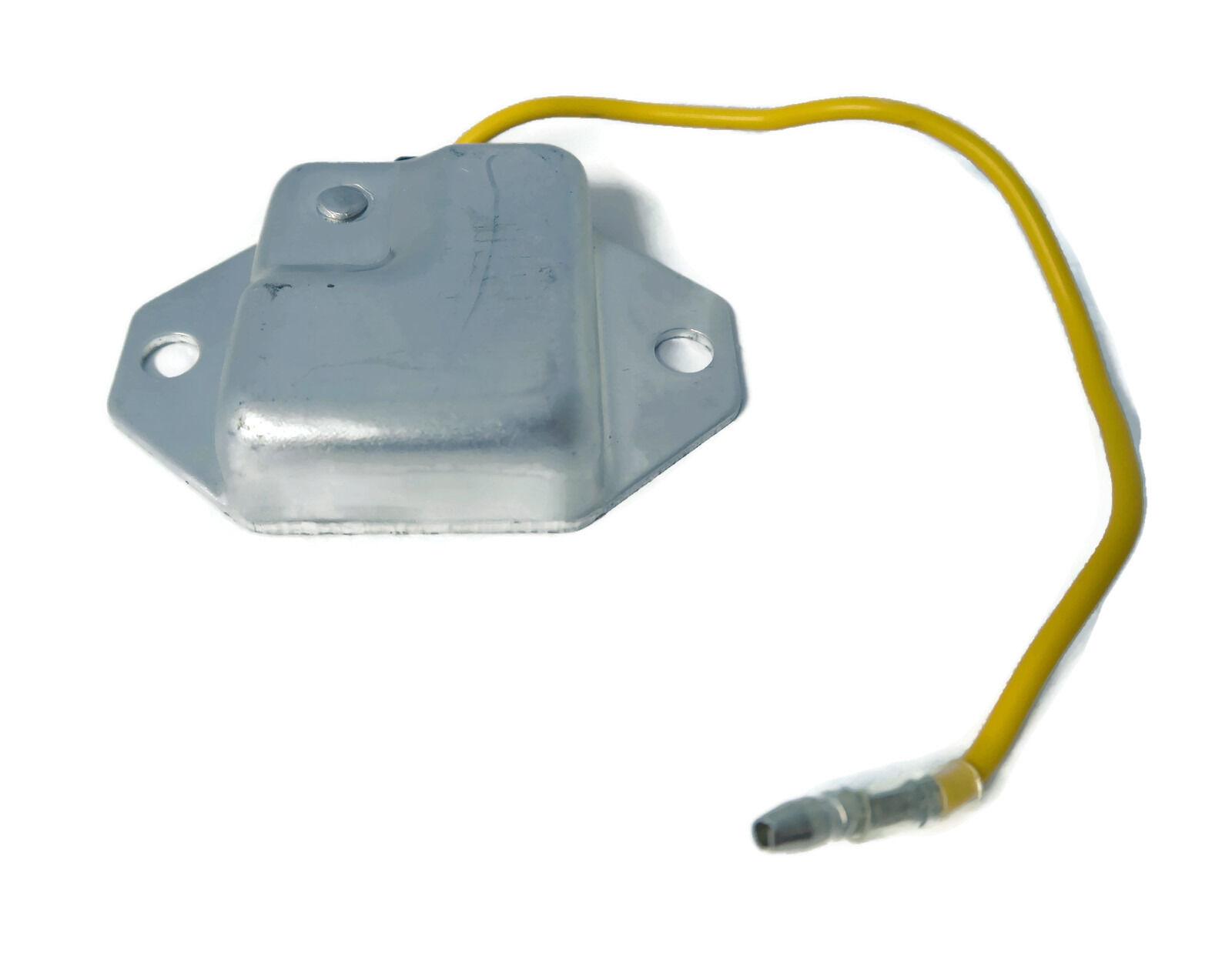 Voltage Regulator Fit Yamaha 1977 1981 Enticer 250 1978 1980 1982 Wiring Diagram 1987 340 Sled