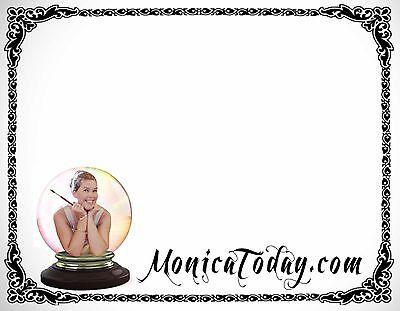 MonicaToday
