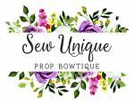 sew.unique.prop.bowtique